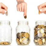 No fundraising plan? Start with these 4 questions