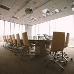 Want to be a better board member? Be proactive.