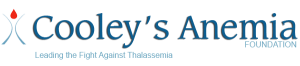 logo_cooleys-anemia