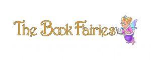 book-fairies_logo_landscape