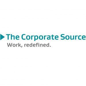 corporate-source_logo