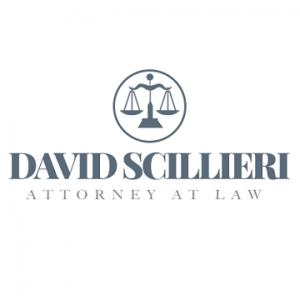 scillieri_logo