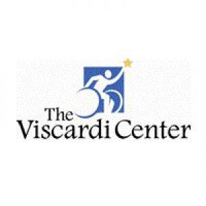 viscardi-center_logo