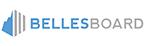 BellesBoard_Logos